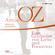 Amós Oz - Eine Geschichte von Liebe und Finsternis
