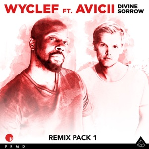 Divine Sorrow (feat. Avicii) [Remix Pack 1]  - Single Mp3 Download