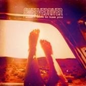 Swervedriver - Deep Wound
