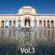 Various Artists - Armenian Stars, Vol. 3