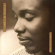Easy Lover - Philip Bailey & Phil Collins