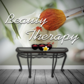 Beauty Therapy – New Age Music for Beauty Salon and Spa, Relaxation, Massage, Acupressure, Aromatherapy, Beautiful and Healthy Body, Healing Power, Well Being, Rest After Work with Nature Sounds