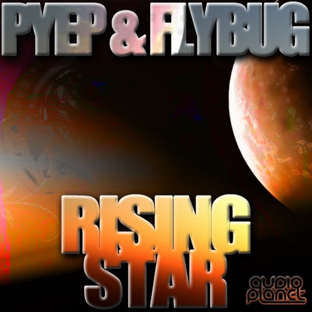 rising star single men We are rising star bakery and our mission is to help fellow bread and pastry lovers have a taste of the world best jamaican and traditional bake products.