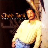 Various Artists - cheb tarik - l'histoire