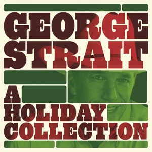 A Holiday Collection Mp3 Download