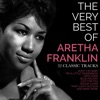 The Very Best of Aretha Franklin (Remastered), Aretha Franklin