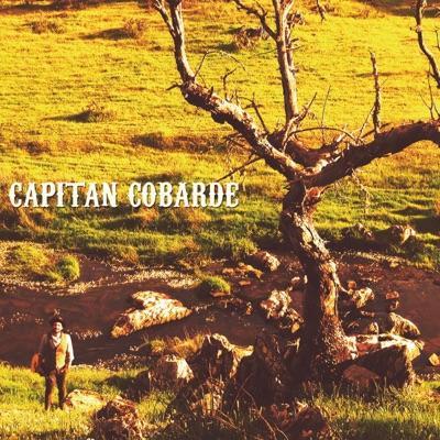 Capitán Cobarde - Capitan Cobarde