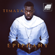 Bom Bom Remix (Bonus) [feat. Sean Paul] - Timaya