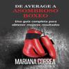 Mariana Correa - De Average a Asombroso Boxeo: Una GuГa Completa para Obtener Mejores Resultados (Unabridged) portada