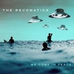 The Revomatics - Roswell, Wi