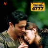 Taxi No 4777 Original Motion Picture Soundtrack Single