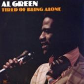 Al Green - I Stand Accused