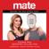 Tucker Max & Geoffrey Miller, PhD - Mate: Become the Man Women Want (Unabridged)
