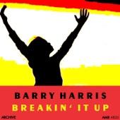 Barry Harris - Ornithology