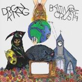 DRGN KING - Don't Trust the Sad Boys