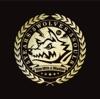 5 Years 5 Wolves 5 Souls ジャケット写真