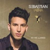 No Me Llames - Single, Sebastián Yatra