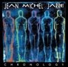 Chronology, Jean-Michel Jarre