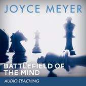 Battlefield of the Mind (feat. Joyce Meyer)