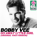 Go Away Little Girl (Remastered) [Original 1962 Version] - Bobby Vee
