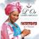 L'or Lemba Mbongo - Oracle de l'Eternel
