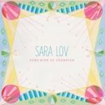 Sara Lov - Willow of the Morning