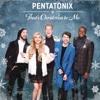 Mary Did You Know - Pentatonix mp3