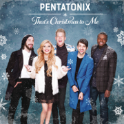 Mary, Did You Know? - Pentatonix - Pentatonix