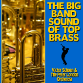 The Big Band Sound of Top Brass