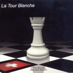 La Tour Blanche: Le Gambit Suisse 2