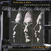 Herbie Hancock, Michael Brecker & Roy Hargrove - Directions In Music: Live At Massey Hall  artwork