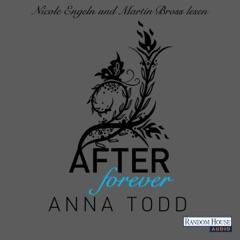 After: Forever: After 4
