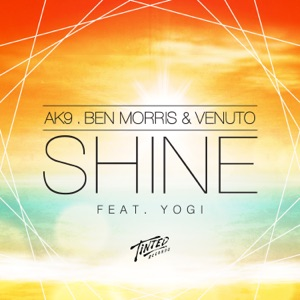Shine (feat. Yogi) Mp3 Download