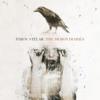 Don't Believe What They Say (feat. Angela McCluskey) - Parov Stelar