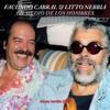 Facundo Cabral & Litto Nebbia - La Catalina ilustración