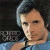 Roberto Carlos (1979) [Remasterizado]