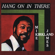 Hang on in There - Mike James Kirkland