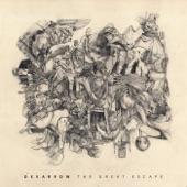 Devarrow - 1984