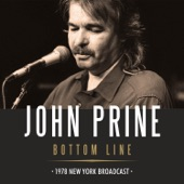 John Prine - Try to Find Another Man (Live)