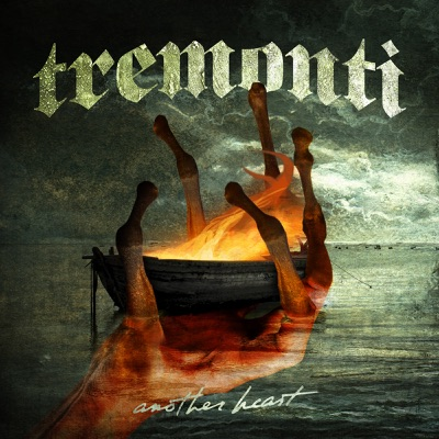 Another Heart - Single - Tremonti
