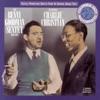 Benny Goodman Sextet - AC-DC Current