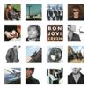 Bon Jovi - It's My Life artwork