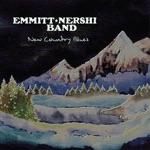 Emmitt-Nershi Band - These Days