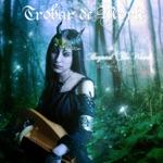 Trobar De Morte - The Sorceress