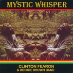 Clinton Fearon - A Little a This