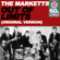 Out of Limits (Remastered) - The Marketts