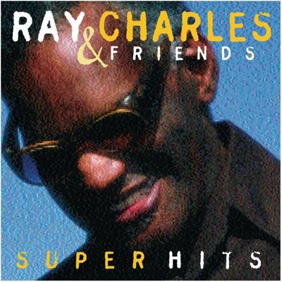 Super Hits - Ray Charles