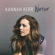Warrior (Battle Cry Remix) - Hannah Kerr