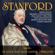 Trinity College Choir, Cambridge & Stephen Layton - Stanford: Choral Music