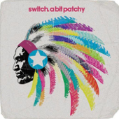 [Download] A Bit Patchy (Eric Prydz Remix) MP3
